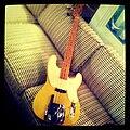 Fender Precision Bass on pawn shop ($400).jpg