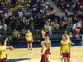 Fenerbahçe Women's Basketball - BC Nadezhda Orenburg 15 April 2016 (69).JPG