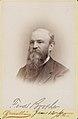 Ferdinand Brother, Assistant Surgeon, 8th Cavalry, Missouri State Militia, U.S. Volunteers.jpg