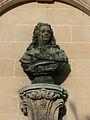 Ferdinand de Saint-Urbain Nancy.jpg