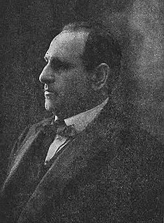 Ferdynand Feldman