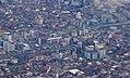 Ferizaj Aerial View (cropped).jpg