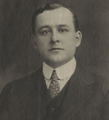 Fernand Rinfret.png
