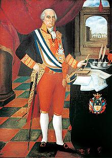 Fernando de Abascal.jpg