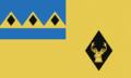 Fernie-flag.png