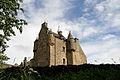 Ferniehirst Castle - geograph.org.uk - 1990586.jpg