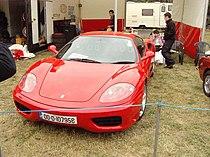 Ferrari360.JPG