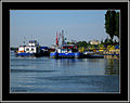Ferries crossing the Danube at Braila, Romania -a.jpg