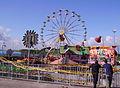 Ferris Wheel Morecambe.JPG