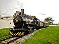 Ferrocarril de Antioquia 3.JPG