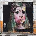 Ferrol - Barrio de Canido - Meninas - 013.jpg