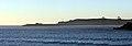 Ferrol - Porto exterior - Puerto exterior - External port - 01.jpg