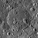 Fersman crater LRO WAC.jpg