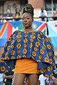 FestAfrica 2017 (36905183103).jpg