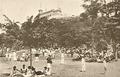 Festa da Penha, Rio de Janeiro 1928.png