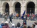 Festa della Repubblica 2016 06.jpg