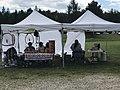 Festival Manitou 2017 11.jpg
