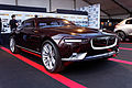 Festival automobile international 2012 - Bertone Jaguar B99 - 003.jpg