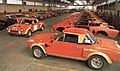 Fiat's Abarth Competitions Centre in Turin, c. 1975.jpg