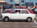 Fiat 128 Rally (1971), Dutch licence registration AL-01-63 pic2.JPG