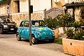 Fiat 500 (142783385).jpeg