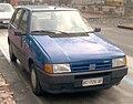 Fiat Uno MK2.jpg