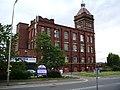 Fieldhouse Business Park - geograph.org.uk - 476407.jpg