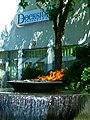Fiery fountain (5999944437).jpg