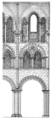 Fig 72 -One Bay of Cathedral of Chichester.png