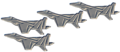 Fighter aircraft drawing.png