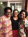 Fijian feminists.jpg