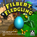 Filbert-Fledgling-Neuron-Games-CD-Case-Front.png