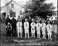 File-A1182-A1183--First Aid Team--Woodward Mine -1915.10.09- (299c5eb5-b017-441e-82b7-9a25b6711b79).jpg