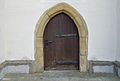 Filialkirche hl. Veit, Kirchstetten - door.jpg