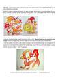 Filterism an original artworks created by Leslie Thyagarajan.pdf