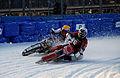 Finallauf in der Eisspeedway-Weltmeisterschaft 2010 in Innsbruck (01)-CN.jpg