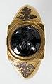 Finger Ring MET sf52-7s4.jpg