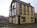 Fintona Snooker Hall - geograph.org.uk - 1069113.jpg