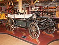 Fire engine - Braun - 1865.jpg