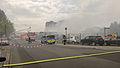 Fire in a tire depot - 2012 April 27th - Mörfelden-Walldorf -17.jpg