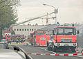 Fire in a tire depot - 2012 April 27th - Mörfelden-Walldorf -20.jpg