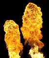 Firedance (5804257734).jpg