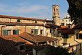 Firenze, cortile dell'ex-convento di san giovannino dei cavalieri 04.JPG