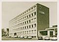 Firmengebäude Essen, Hachestraße 66.jpg