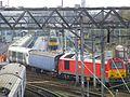 FirstClass35-67013-IlfordDepot-P1390653.jpg