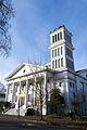 First Christian Church, Eugene-3.jpg