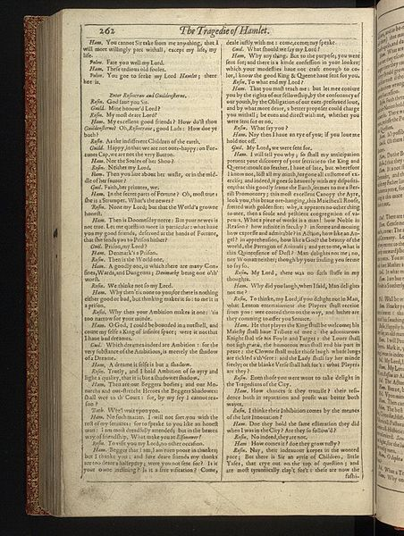 File:First Folio, Shakespeare - 0769.jpg