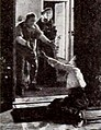 First Love (1921) - 20.jpg