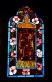 First Presbyterian Church Portland - narthex window 4.jpg