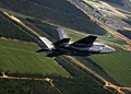 First U.S. F-35 headed to Eglin AFB.jpg
